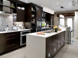 Kitchen Design Vancouver Beautiful Kitchen Design Ideas Best Of Kitchen Beautiful Kitchen