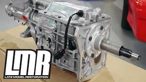 mustang t5 mustang ford racing t5 transmission m 7003 z class heavy