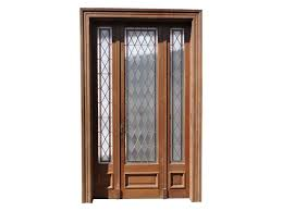 interior french doors frosted glass etched interior french doors video and photos madlonsbigbear com