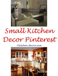 309 best for the home kitchen decorating ideas on a budget unique 1011 best kitchen