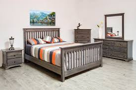 mako bedroom furniture polo mako wood furniture inc
