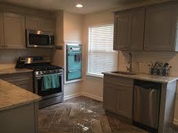 nexus slate danvoy group llc kitchen cabinets nj cabinets nj