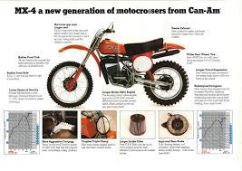 technical u2013 rtr moto