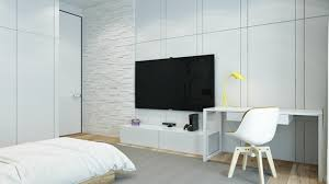 porte chambre froide occasion emejing rideaux chambre froide photos amazing house design