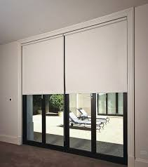 Andersen Windows With Blinds Inside Blinds Unique Glass Blinds And Shades Between The Glass Blinds
