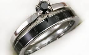 Best Wedding Ring Stores by Wedding Rings Buy Wedding Rings Uk Admirable Buy Wedding Rings