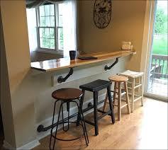 kitchen island with 4 stools kitchen kitchen islands with breakfast bar kitchen island with