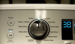 ge gtw680bsjws washing machine review reviewed com laundry