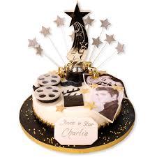 hollywood cake birthday cakes the cake store