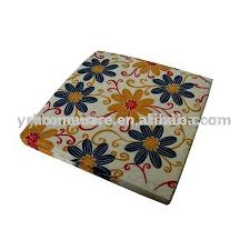 wholesale paper napkins wholesale paper napkins suppliers and
