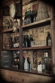 best 25 western store ideas on pinterest western boot stores general store saloon decorwestern saloonwestern barwild