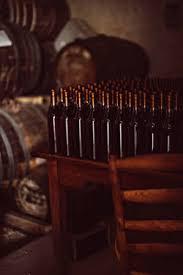 cognac bureau uk cognac bureau host tasting and masterclass in february
