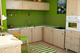 green kitchen design green kitchen design and mobile home kitchen
