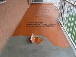 pavimenti in resina torino pavimenti in resina di valente ciro impresa edile torino to