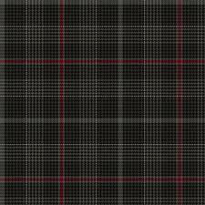 tartan designer gray glen tartan scotweb tartan designer