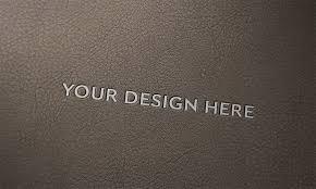83 free logo mockup templates for designers bazaar designs