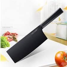 kitchen knives for sale cheap get cheap kitchen knives sale aliexpress com alibaba