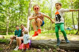 outdoor activities for kids ideas u0026 tips parents