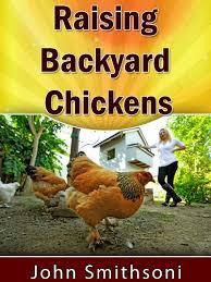 Guide To Raising Backyard Chickens buy raising backyard chickens beginners guide to feeding and