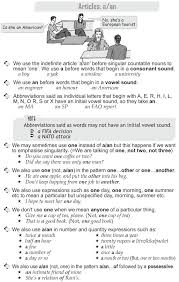 94 best grade 10 grammar lessons 1 49 images on pinterest