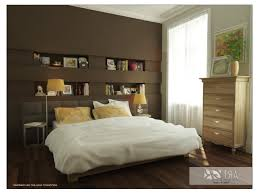 tips extraordinary interior home design with duron paint wall