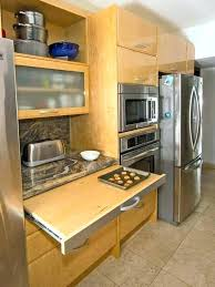 space saving kitchen furniture space saving kitchen furniture size of small kitchens for tiny