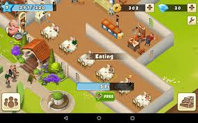 design this home cheats to get coins world chef tips hints and tricks to become the best restaurateur