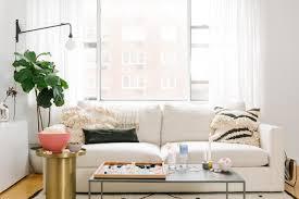 home design stores memphis homepolish x moma design store bright ideas u2013 homepolish