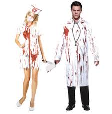 Nurse Halloween Costumes Womens Discount Doctor Nurse Halloween Costumes 2017 Doctor Nurse