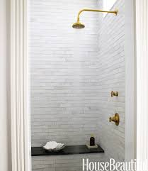 an ornate victorian gets an update brickwork waterworks and bath
