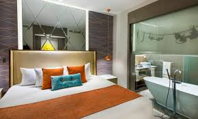 Nickelodeon Furniture Nickelodeon Hotels U0026 Resorts Punta Cana Now Open U2014 All For The Boys