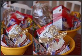 food basket ideas blessing baskets for those in need balancing beauty and bedlam