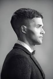 mens haircuts dublin oh haircut dublin ohio image collections haircuts for men and women