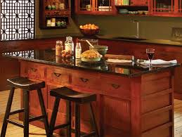 island for the kitchen 5 must items for kitchen bliss granite transformations