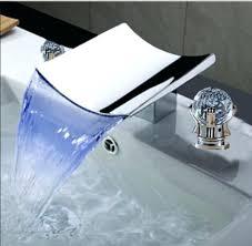 bathroom sink handles features bathroom sink faucet replacement