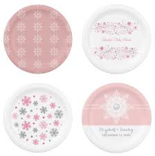 pink winter one derland party planning ideas and supplies party