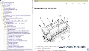 chevrolet spark m 300 service manual 2010 2011 repair manual