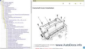 chevrolet spark m 300 service manual 2010 2011 repair manual
