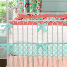 bedroom alluring crib bumpers for crib accessories idea
