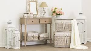 chambre shabby chic shabby cuisine shabby chic on decoration d interieur moderne chic