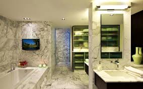 2013 Bathroom Design Trends Bathroom Terrific Bathrooms Design Ideas Mariposa Valley Farm