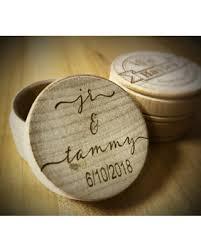 Wedding Ring Box amazing deal on wedding ring box ring bearer box wedding ring