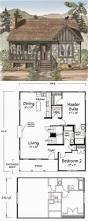 100 small house floor plans cottage best 20 one bedroom