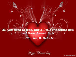 s day chocolate s day chocolate quotes quotes wishes for s