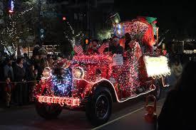 christmas lights in mckinney tx december events in mckinney community impact newspaper
