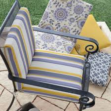Pvc Outdoor Chairs Pvc Outdoor Furniture Cushions Best Pvc Outdoor Furniture