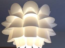 kids room beautiful kids ceiling light fixture for your home