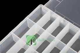 cheap clear plastic container find clear plastic container deals