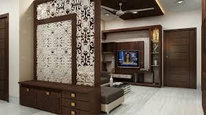 home interior design pictures hyderabad hyderabad home interior designers home design and style