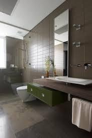 narrow bathroom design bathroom design bathroom white modern bathroom vanity lights